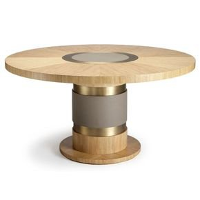 Lune Table
