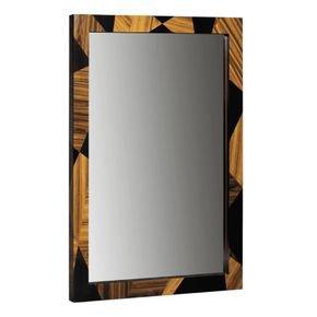Geometry Mirror