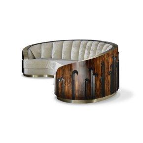 Ameba-Lounge-Sofa_Egli-Design_Treniq_0