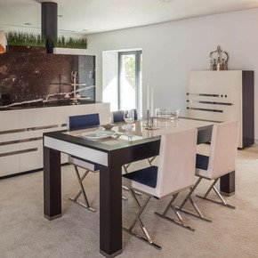 Braccara-Dining-Table_Prime-Design_Treniq_0
