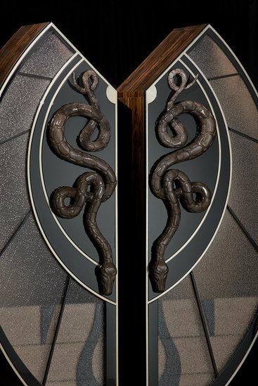 'black snake' cabinet egli design treniq 1 1568792341784