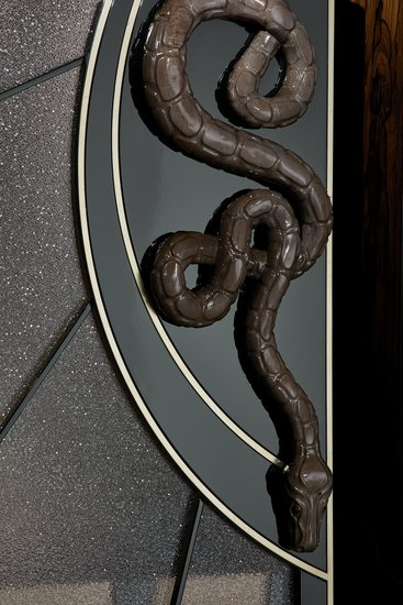 'black snake' cabinet egli design treniq 1 1568792355087