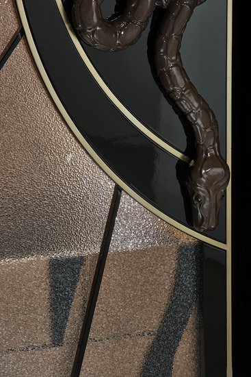 'black snake' cabinet egli design treniq 1 1568792359155
