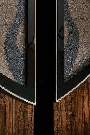 'black snake' cabinet egli design treniq 1 1568792361911