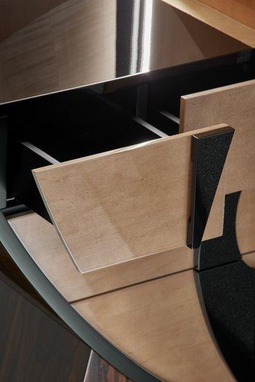 'black snake' cabinet egli design treniq 1 1568792368266