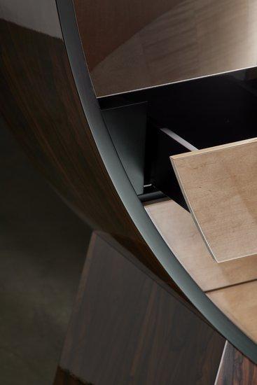 'black snake' cabinet egli design treniq 1 1568792371301