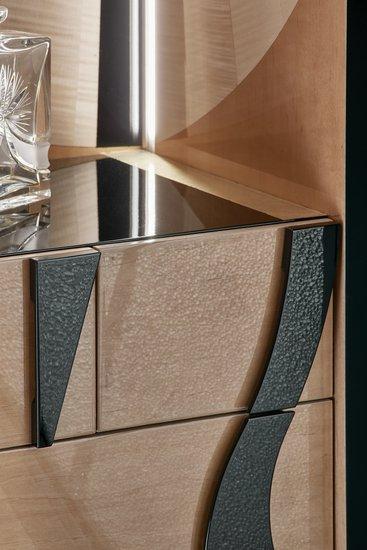 'black snake' cabinet egli design treniq 1 1568792375701