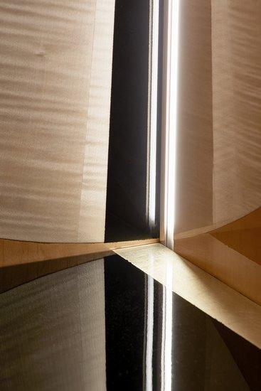 'black snake' cabinet egli design treniq 1 1568792378265