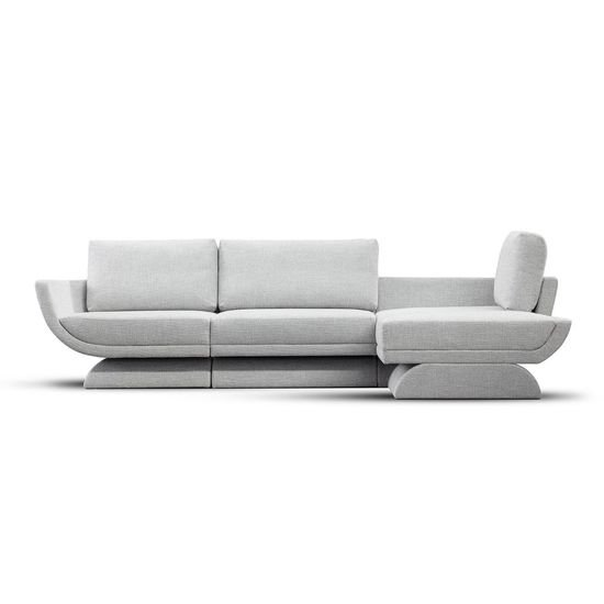 Duistt oscar modular sofa 1
