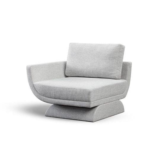 Duistt oscar modular sofa 2