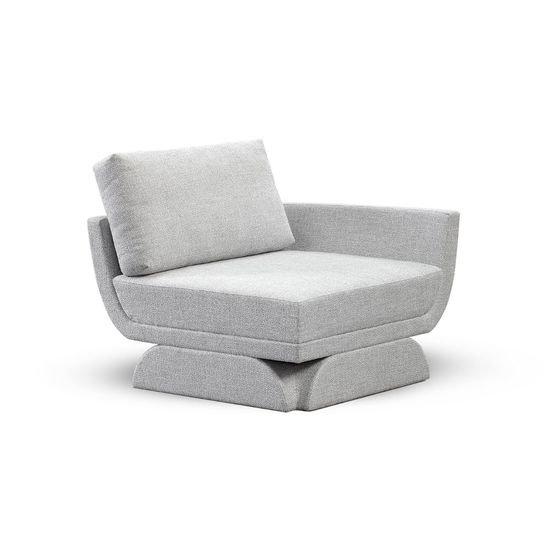 Duistt oscar modular sofa 4