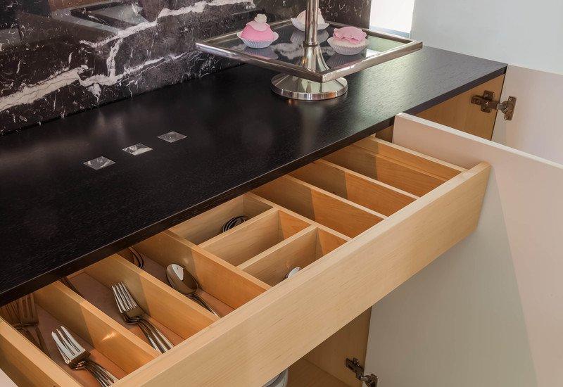 Braccara sideboard prime design treniq 3