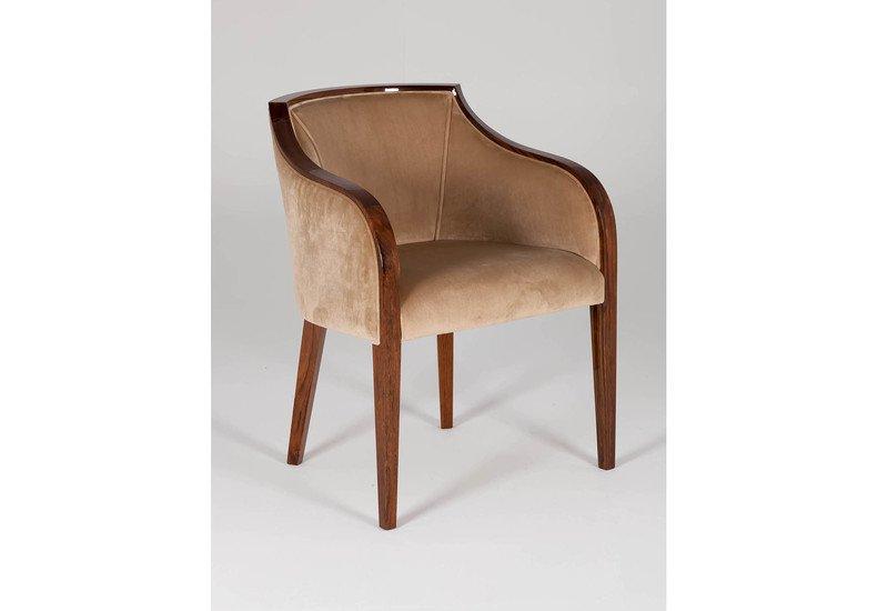 Cannes chair prime design treniq 1