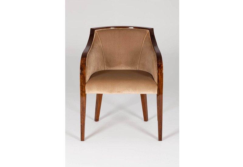 Cannes chair prime design treniq 2