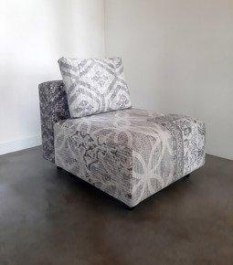 Moduplus Cushion
