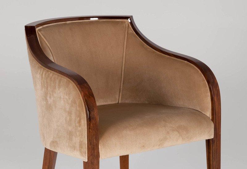 Cannes chair prime design treniq 3