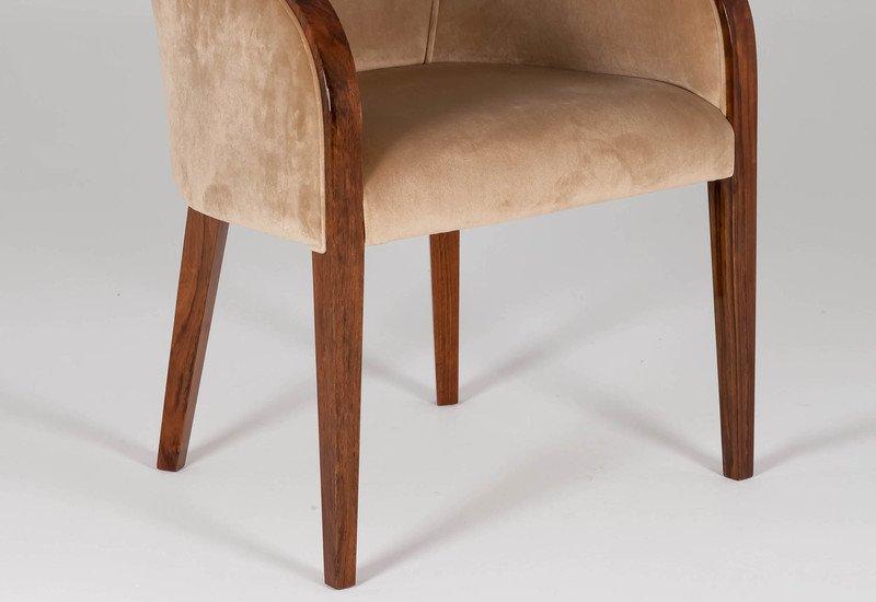 Cannes chair prime design treniq 4