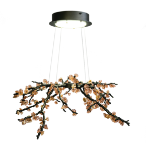 Almond-Tree-Lamp_Boheme-Design_Treniq_0