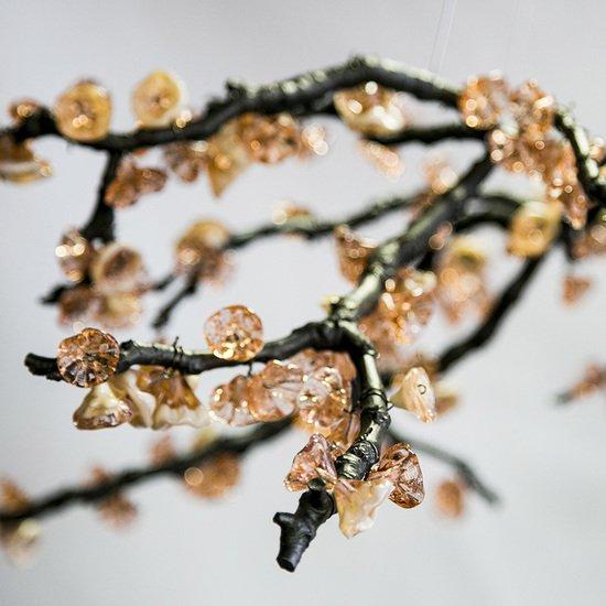 Almond tree lamp boheme design treniq 5 1568992853980
