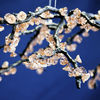 Almond tree lamp boheme design treniq 5 1568992853981