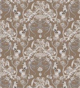 Daintree-Daintree-Bark-Brown_Ailanto-Design-By-Amanda-Ferragamo_Treniq_0