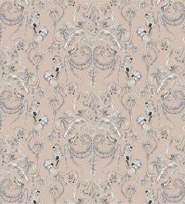 Daintree-Daintree-Pebble_Ailanto-Design-By-Amanda-Ferragamo_Treniq_0