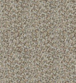 Daintree-Weave-Natural_Ailanto-Design-By-Amanda-Ferragamo_Treniq_0