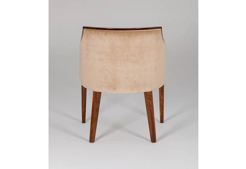 Cannes chair prime design treniq 5