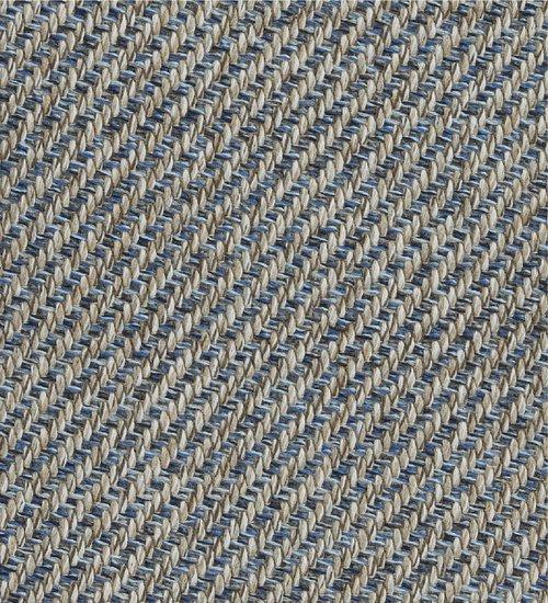 Daintree weave blue ailanto design by amanda ferragamo treniq 1 1569195535267