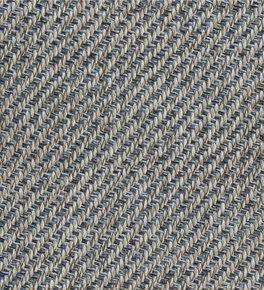 Daintree-Weave-Blue_Ailanto-Design-By-Amanda-Ferragamo_Treniq_0