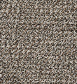 Daintree-Weave-Brown_Ailanto-Design-By-Amanda-Ferragamo_Treniq_0