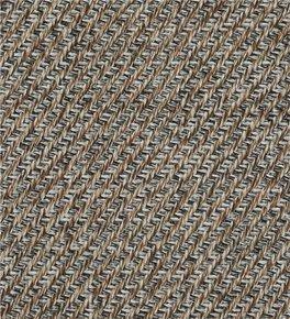 Daintree-Weave-Brown_Ailanto-Design-By-Amanda-Ferragamo_Treniq_0