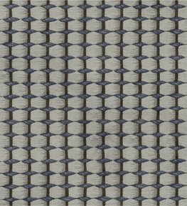 Kili-Basketweave-Blue-On-Grey_Ailanto-Design-By-Amanda-Ferragamo_Treniq_0