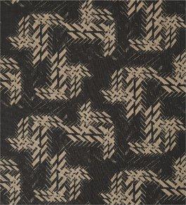 Kili-Safari-Caramel-&-Charcoal_Ailanto-Design-By-Amanda-Ferragamo_Treniq_0