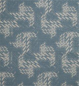 Kili-Safari-Blue-&-Taupe_Ailanto-Design-By-Amanda-Ferragamo_Treniq_0