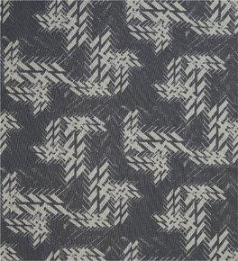 Kili-Safari-Dusk-&-Grey_Ailanto-Design-By-Amanda-Ferragamo_Treniq_0