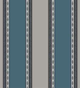 Kili-Stripe-Blue_Ailanto-Design-By-Amanda-Ferragamo_Treniq_0