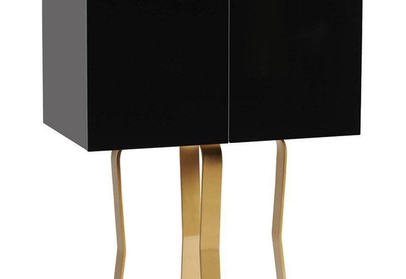 Cask bar cabinet prime design treniq 4