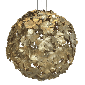 Leaves-Ball_Boheme-Design_Treniq_0