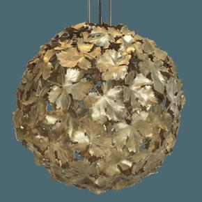Leaves-Ball_Boheme-Design_Treniq_0