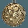 Leaves ball boheme design treniq 2 1569247588200