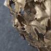Leaves ball boheme design treniq 2 1569247598909