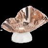 Lilly table boheme design treniq 1 1569250491574
