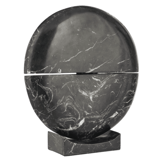 Sphere boheme design treniq 1 1569250778763