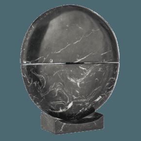 Sphere_Boheme-Design_Treniq_0