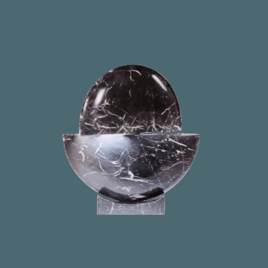 Sphere boheme design treniq 1 1569250791571