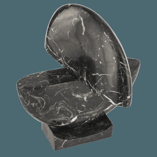 Sphere boheme design treniq 1 1569250791569