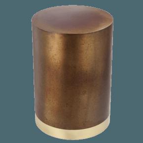 Drum_Boheme-Design_Treniq_0