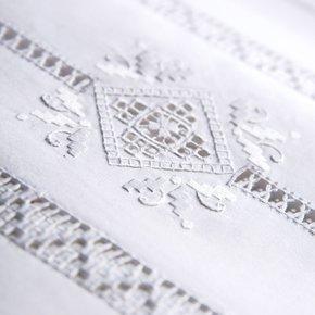 Bed Linen: Renaissance