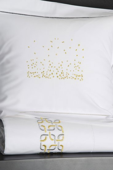Rosee gold perfection f66ced8a d620 47a1 b80c f9cc953f96d8
